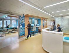 500 Healthcare Design Images In 2020 Healthcare Design Design Hospital Design