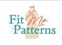 Just what it says on the tin -- patterns made to your own measurements.