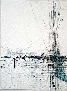 Stephanie Devaux-Textus
