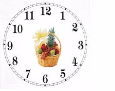 часы - копия (6) (480x384, 95Kb)