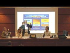 Acto sobre la Economía del Bien Común y la Universidad: Nuevos valores. ...