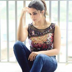 Anju Kurian is an Indian film actress who appears mainly in Malayalam films. Kavi Uddheshichathu and the 2018 film Njan Prakashan. . Follow us at instagram @reelpettiofficial www.reelpetti.com . #priyankamohan #reelpetti #reels #reelpetty #reelsinstagram #actressgallery #actress #tamilactress #kollywoodactress #tamilcinema #cinemagallery #cinewoods #tollywood #mollywood #behindwoods #டோலிவுட் #கோலிவுட் #ரெஜினா #சினிமா #சினிமாசெய்திகள் #தமிழ் சினிமா #தமிழ்ஆக்டர்ஸ் #தமிழ்நடிகைகள் All Indian Actress, Indian Actress Gallery, Beautiful Indian Actress, Indian Actresses, Malayalam Actress, Tamil Actress, Bollywood Actress, Top Celebrities, Indian Celebrities
