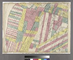 lossy-page1-1229px-Sheet_3-_Map_encompassing_Bedford_Stuyvesant,_Crown_Heights_and_Weeksville.)_NYPL1520718.tiff.jpg 1,229×1,024 pixels