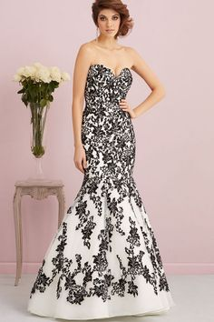 BEAUTIFUL BRIDES DRESSES FOR ALL LIKE AND PRICESC