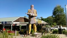 See 22 photos from 228 visitors to Glenrowan. Melbourne Trip, Trivia, Victoria, Australia, Life, Quizes, Victoria Falls