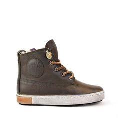 b51404d5b7b 12 geweldige afbeeldingen over Kinderschoenen - Shoes sneakers ...