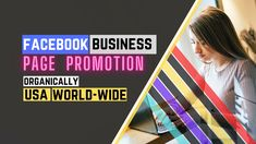 "Professional Social Media Manager... Facebook marketing Instagram Growth  Twitter Marketing CLICK IMAGE FOR DETAIL""S [Fiverr.com] Facebook Business, Facebook Marketing, Social Media Marketing, Business Pages, Promotion, Management, Detail, Twitter, Image"