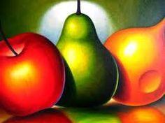 Resultado de imagen para cuadros de frutas modernos populares