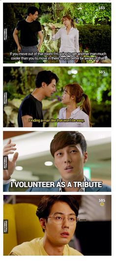 the masters sun ep 1 eng sub download film