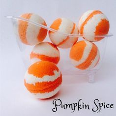 Lush Bath Bombs, Beauty Treats, Aromatherapy Candles, Bath Products, Salts, Pumpkin Spice, Bath And Body, Soap, Candy
