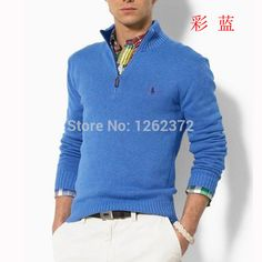 Cheap sweater tights, Buy Quality sweater style directly #Fashion #Men #Sweater #Business