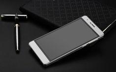 Oukitel K4000 4G con batería de 4000 mAh, Android 5.1, procesador de 4 núcleos y 16 GB de almacenamiento por sólo $89.99. ¿Lo quieres?