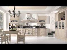 Fantastiche immagini in veronica cucine lube classiche su