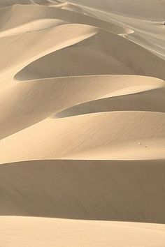 ) http://www.TravelPod.com - Huacachina Dunes by TravelPod member Vine_hooligans, from Huacachina, Peru