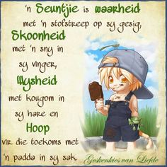 Baby Girl Quilts, Girls Quilts, Afrikaanse Quotes, Goeie Nag, Goeie More, Happy Birthday Pictures, Baby Quotes, Positive Thoughts, Cute Pictures
