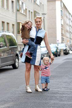 Die schönsten Ecken und Kanten Berlins - Chic Berlin Mom