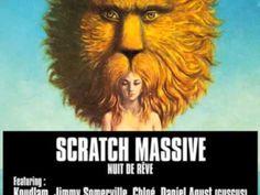 SCRATCH MASSIVE - PARIS FEAT.DANIEL AGUST - YouTube