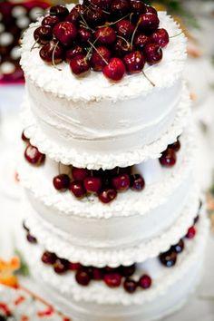 Matryoshka | Nesting dolls wedding-cakes-torte