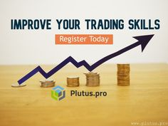 Register Here Free Education, Things To Know, Stock Market, Bar Chart, Improve Yourself, Investing