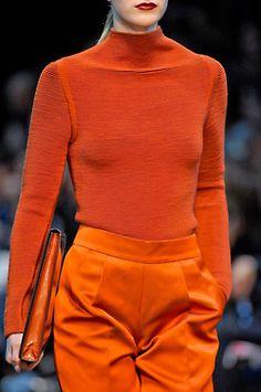 Love the Orange top