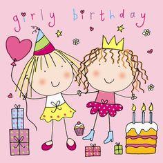 kids  birthday card | birthday cards