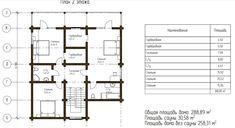 Floor Plans, House Floor Plans