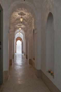 ClothesPeggS: Riad Snan 13 - Marrakech