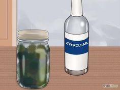 Cómo hacer aceite de marihuana medicinal: 11 pasos