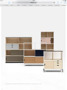 Wonderful Storage, Product List, Products, Offices, Bookcases, Drawers, Purse  Storage, Bureaus, Libraries Design