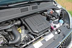 Skoda Citigo G-Tec Sport Erdgasauto Test Probefahrt (20) - HYYPERLIC