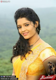 RitikaSingh Beautiful Girl Indian, Beautiful Saree, Beautiful Indian Actress, Beautiful Models, Beautiful Actresses, Gorgeous Women, Rithika Singh, Actress Anushka, Beautiful Bollywood Actress