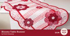 PatternRotator_BloomsTableRunner.jpg (677×350)