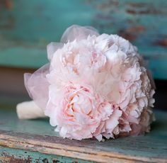 Ballet Biggest Wedding Moments - Belle the Magazine . The Wedding Blog For The Sophisticated Bride