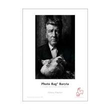 Hahnemuhle Photo Rag® Digital Baryta Paper Polaroid Film, Fine Art, Digital, Paper, Movies, Movie Posters, Fictional Characters, Films, Film Poster