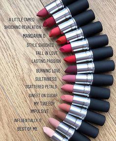 eyeshadow rack makeup concealer makeup base day makeup makeup course makeup images makeup tutorials makeup artists use Mac Makeup, Makeup Kit, Skin Makeup, Eyeshadow Makeup, Makeup Cosmetics, Beauty Makeup, Eyeliner, Eyeshadow Palette, Makeup Products