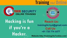 Latest IT Courses | Corporate Training Portal | Elearning Courses - Training24x7Online  Visit : http://training24x7online.com/  For the Demo Classes: Call us +91 7207743377 Land Line: 040-42626527 MAIL: training24.hyd@gmail.com