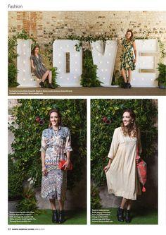 Fashion Stylist, Stylists, Spring, Coat, Style, Swag, Sewing Coat, Peacoats, Coats