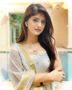 Arshifa Khan HD Wallpapers, Photos, Images and Pics 2020 Beautiful Girl Photo, Cute Girl Photo, Beautiful Girl Indian, Most Beautiful Indian Actress, Most Beautiful Faces, Beautiful Models, Beautiful Images, Beautiful Women, Stylish Photo Pose