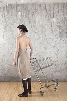 876d730d7c3 38 Best Upcycled   Recycled Fashion images
