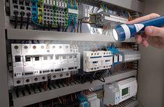 Τι πρέπει να γνωρίζει κάθε καταναλωτής ηλεκτρικού ρεύματος | Watt-Volt.gr