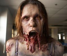 #Zombie Masks on Sale Just Check the image