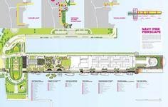 Tongva Park and Ken Genser Square | urbanNext