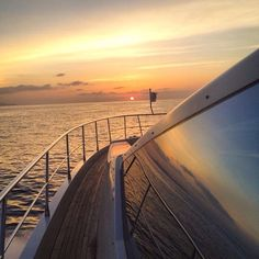 The Monaco yacht charter service offered now is also affordable. As there are motor, luxury and sailing yachts to choose from, you can easily pick the right yacht that best suits your preferences and budget. Yacht Vacations, Cool Suits, Monaco, Airplane View, Greece, Cruise, Sailing Yachts, Luxury, Amazing