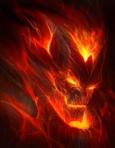 "Surtr by XIXO7 on DeviantArt , Surtr (Old Norse ""black"" or ""the swarthy one"") is a jötunn. Surtr is attested in the Poetic Edda, compiled in the 13th century from earlier traditional sources, and the Prose Edda, written in the 13th century by Snorri Sturluson. In both sources, Surtr is foretold as being a major figure during the events of Ragnarök; carrying his bright sword, he will do battle with the major god Freyr, and afterward the flaames that he brings forth will engulf the Earth"