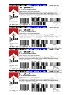 is using a possibly fake coupon illegal?
