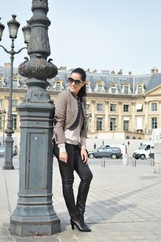blog-da-mariah-paris-look-do-dia-9