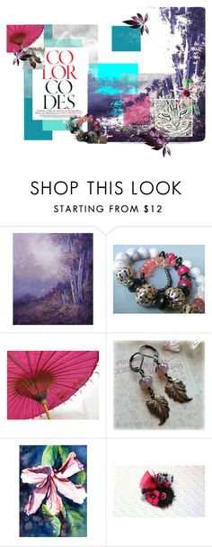 """""""MEOW MEOW"""" by igottahaveitnecklace ❤ liked on Polyvore featuring integrityTT, EtsySpecialT and artflashmob4"""