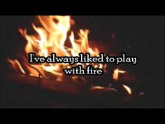 95 Best Fire Lyrics Images In 2019 Fire Lyrics Funny
