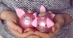 DIY, Design und Schwein. KuneCoco.de ist ein kreativer Lifestyleblog aus Düsseldorf mit einer Extraportion #Schweineliebe.
