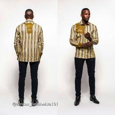 · | Mixed Woodin Ankara African Print Men's Collared Shirt ! #menswear #mensfashion  #AfricanFashion, #AfricanPrints, #Africanfashionstyles, #Africanclothing, #Nigerianstyle, #Ghanaianfashionshow #westafricanfashion, #Nigerianfashion, #Kenté, #brocade #mamaafrica #African #nigerian #fashion #fashionista #fashion101 #runway #runwayready #fashiondiaries #styleinspiration #fashioninspiration #dressesgownsandfabricthatfalloffthewaist #trend #africanprintslovers #cultured #fashionguru…